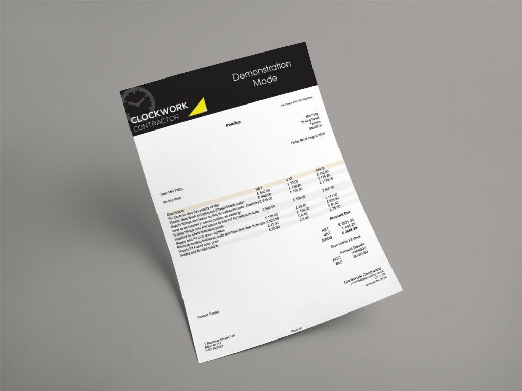 Clockwork-Contractor_A4-Paper-PSD-MockUp