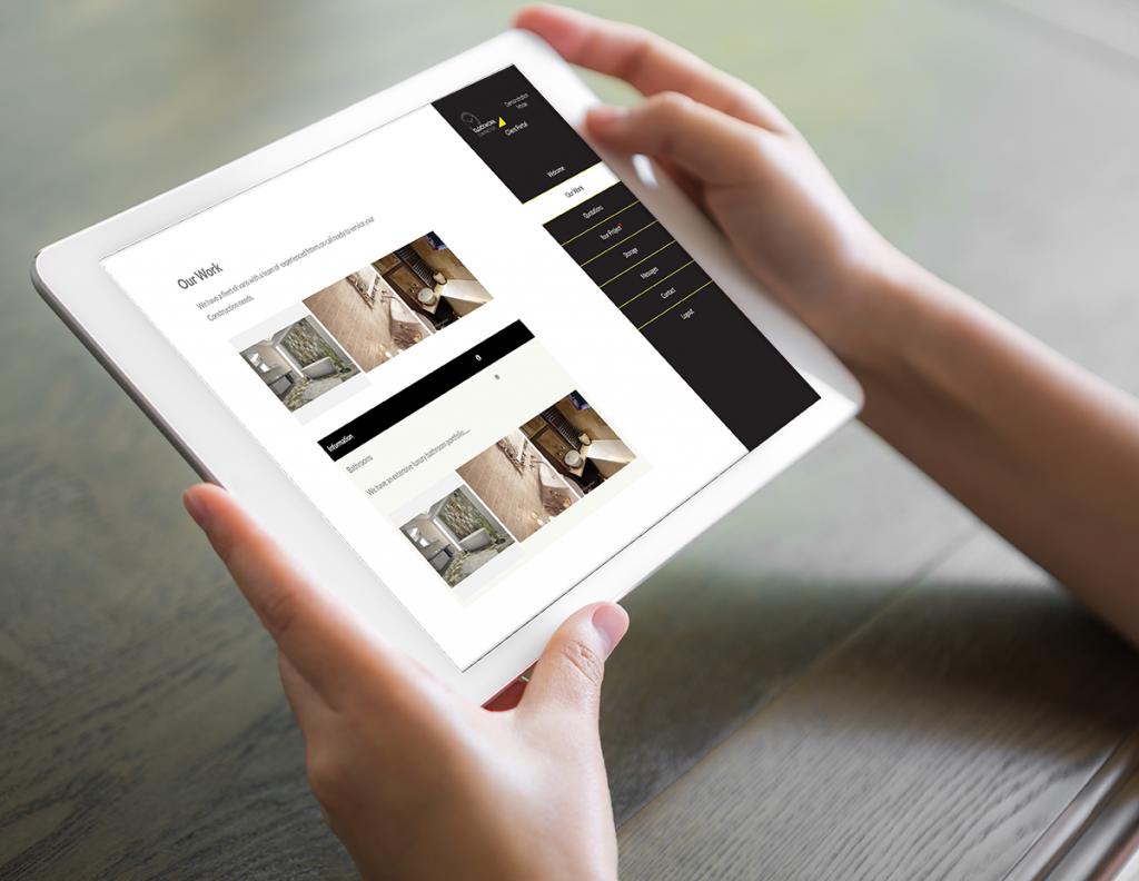 Clockwork-Contractor_App-iPad-visual._2